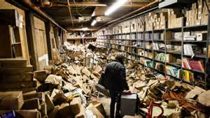 warehouse management kurt hatlevik dynamics 365 for