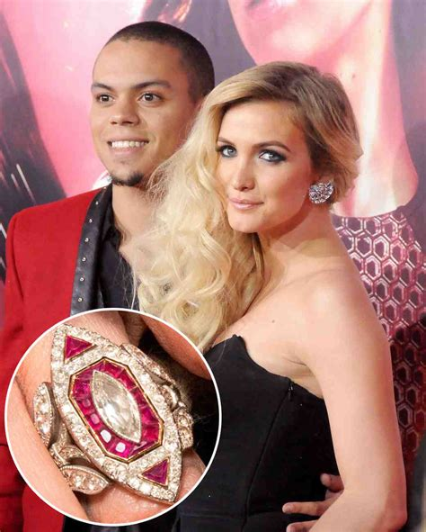 ashlee simpson wedding ring ashlee simpson wedding ring staruptalent