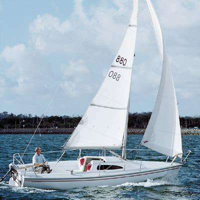 daysailer sailboat reviews, boat engine repair, old wooden