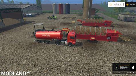map usa farming simulator 2015 lakeside usa map v 2 0 by stevie mod for farming simulator