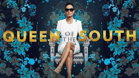 film queen of the south queen of the south 2016 netflix nederland films en