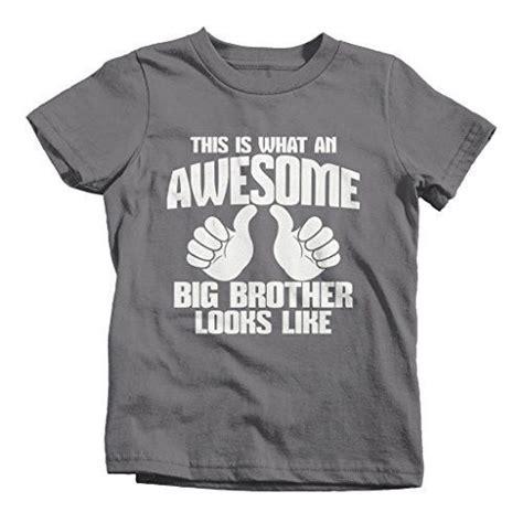 Tshirt Big 17 best ideas about big t shirt on big