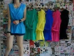 Baju Wanita Spandek Hijau Abu Tnp 48 jual blouse wanita murah gt gt jual baju atasan wanita murah