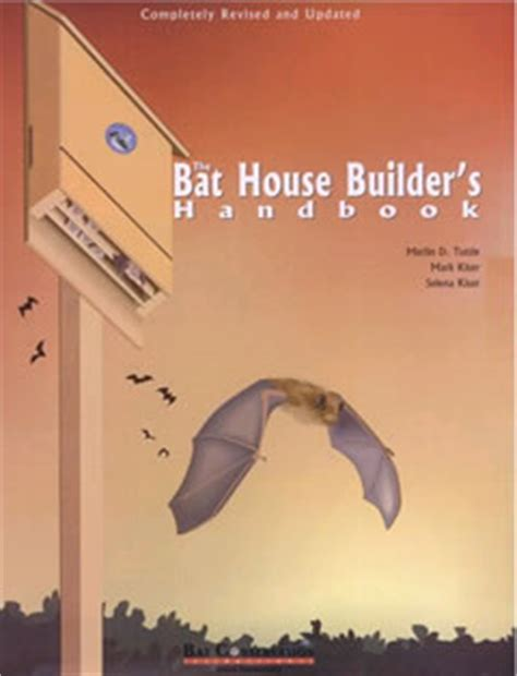 how to make a bat house free plans bat house free bat house plans