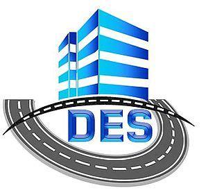 design engineer jobs regina mechanical engineer logo free download best mechanical