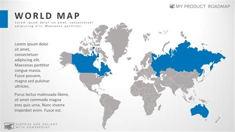 maps for powerpoint presentations asean powerpoint template asia