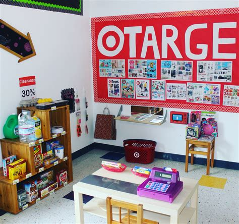 themes for dramatic play center target department store dramatic play dramatic play