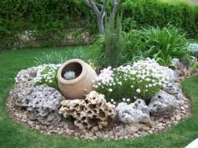 l雉s de d 233 coration de jardin archzine fr