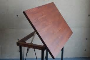 Make Your Own Drafting Table Make Your Own Drafting Table Children S Lounge Furniture Plans