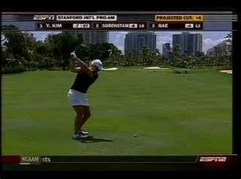 morgan pressel swing morgan pressel