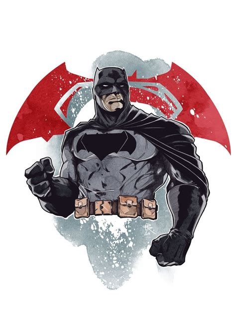 watercolor tattoo dc 1461 best batman coloring pages images on