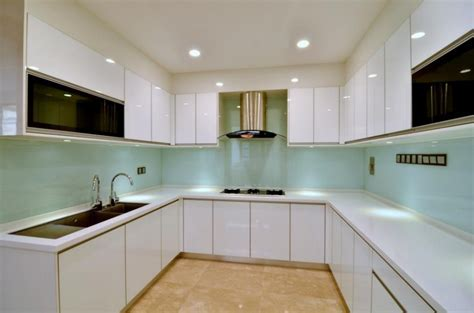 Amazing Modern Cabinets For Kitchen with Modern Cabinets