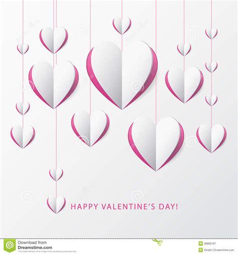 handmade valentine cards free valentine card template