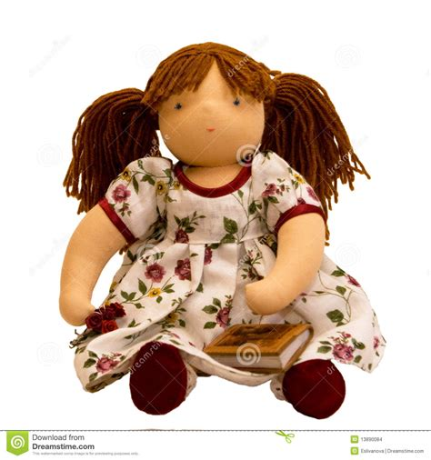 rag doll gif rag doll sitting stock photo image of puppet