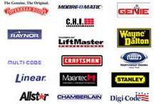 Garage Door Ratings Brand Door Brands Quot Quot Sc Quot 1 Quot St Quot Quot Home Improvement
