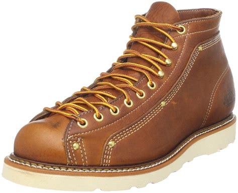 the best work boots for roofing in the market workbootsguru