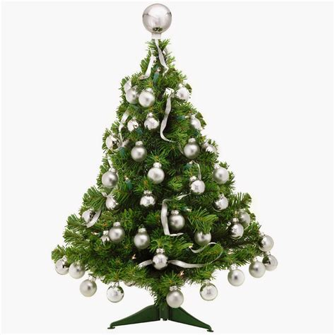 christmas trees christmas tree decorations happy