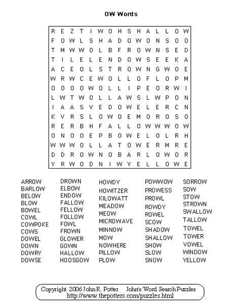 U Of O Find Word Search Puzzles For December Search Results