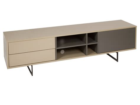 muebles television dise o dise o de mueble para televisi n moderno construye hogar