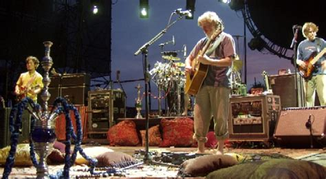 the backyard austin livecheese com download the string cheese incident