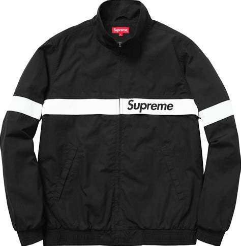 supreme jacket supreme court jacket s s 2015 size medium