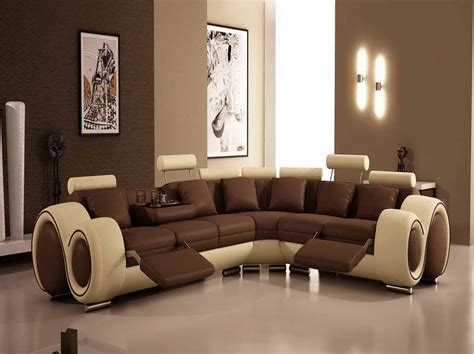 What Color To Paint Living Room by Fantastic Modern Bedroom Paints Colors Ideas Home