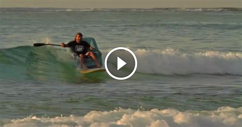 couch surfing australia taking the term couch surfing to a whole new level sup