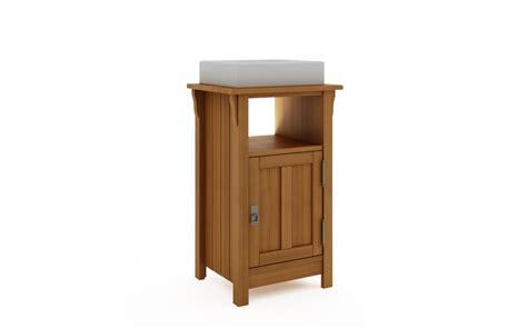gabinete bancada bancada pia r 218 stica pequena mission gabinete compacto
