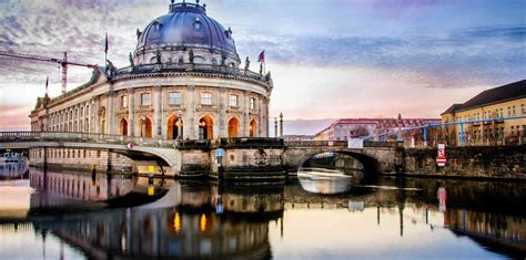 buy a house in berlin advantages of buying real estate properties in berlin