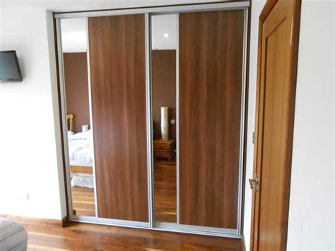 Sliding Doors Wardrobes Sale by Superior Wardrobes Sliding Wardrobe 12 Superior Wardrobes