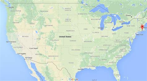 usa map island where is rhode island on usa map world easy guides