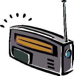 Radio Handset Clip Art I Love My Radio My Stroll With Owen Bennett Jones Huffpost