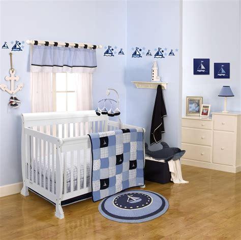 nautica crib bedding nautica william crib bedding collection baby bedding and accessories