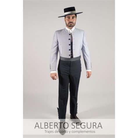 traje de corto traje de corto caballero traje cero