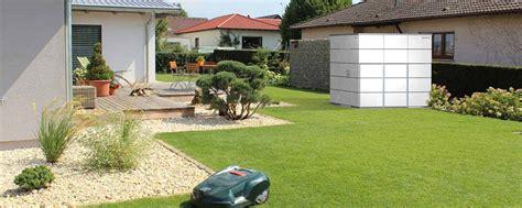 Garten Q Kaufen by Design Gartenhaus Garten Q Garten Q Gmbh