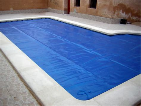 solar blankets for swimming pools pretoria can help to