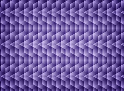 abstract pattern livejournal futuristic abstract pattern by vectorpatterns on deviantart