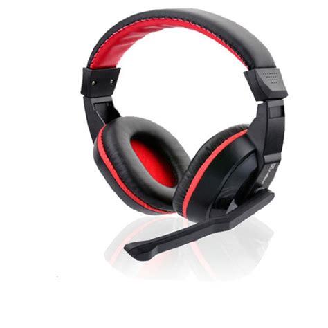 Headset Komputer Headset Headphone Headset Murah Headset Computer aliexpress buy skype gaming stereo headphones headset earphone pc computer laptop 770