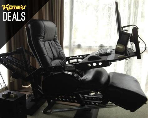 Gaming Chair Desk Gamer Desk Chair Search Gaming Computer Pinterest Desks Search And Pc Desks