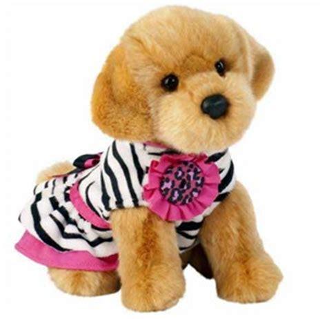 golden retriever stuffed animal stuffed golden retrievers plush goldens webkinz puzzles