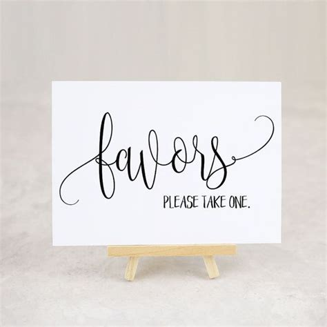 table favors best 25 wedding favor sayings ideas on
