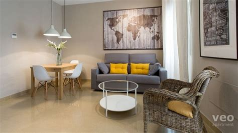 sofa center san leandro seville apartment alberto lista seville spain