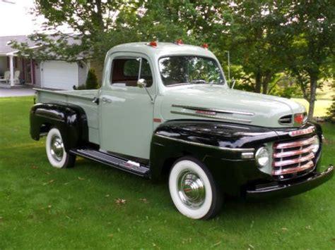 1949 mercury panel truck m47 for sale in lockport manitoba sell used 1950 mercury m47 pickup built in hamilton