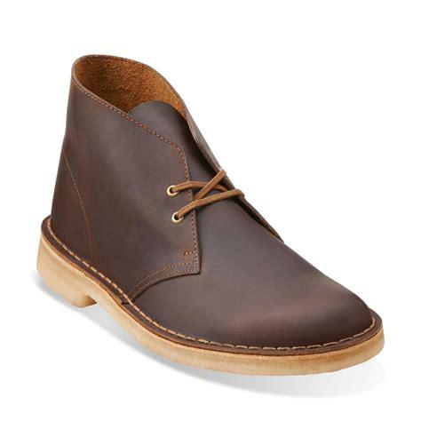 best mens desert boots 10 ways to get into fall s most versatile boots best