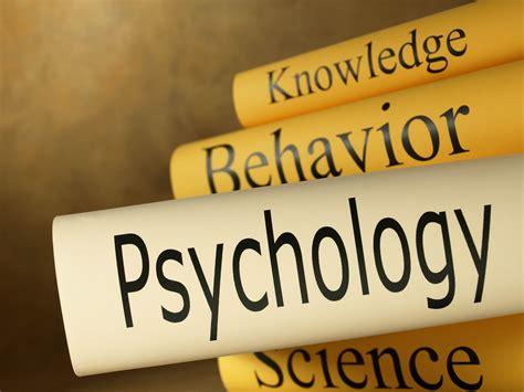 psychology books addiction matters lanie s