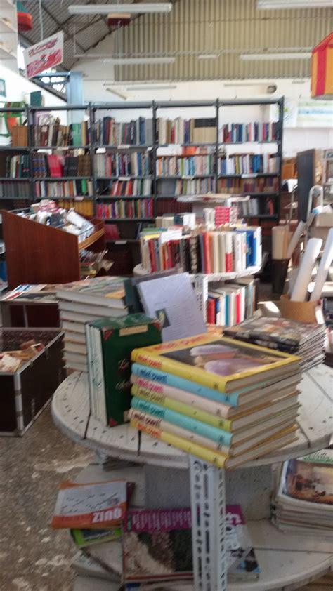 libreria brico libreria fai da te