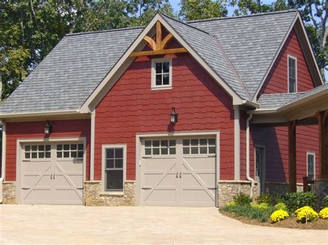 Barn Garage Apartment by Pole Buildings With Living Quarters Rv Garage Plans