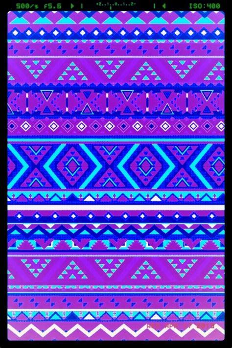 hipster pattern wallpaper iphone hipster wallpapers cute 3 pinterest