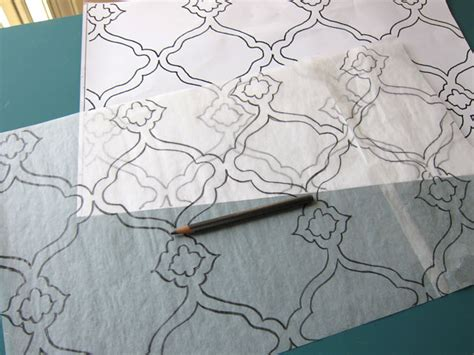 tappeti como come dipingere un tappeto do it yourself diy
