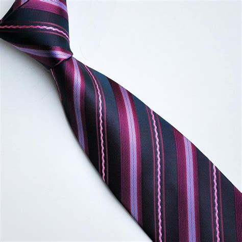 silk men s ties formal necktie silk tie men s tie men ties